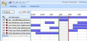 schedule7