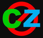 CommuteZero
